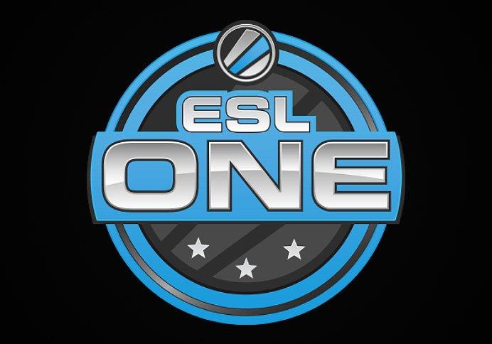 ESL One Colônia 2015 confimado