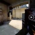 Video Espetacular : kennyS vs. NiP