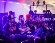 Keyd anuncia fim de equipe de CS:GO