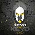 KeydStars – Campeão da IBP Invitational Summer 2015