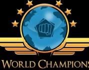Campeonato Mundial de Global Offensive oferecerá prêmio de U$ 100 mil dólares