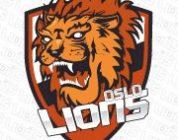 Lions acaba de contratar o especialista ex-squad Gaming