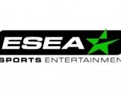 ESEA anuncia prêmios da Temporada 18