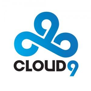 Cloud9 irá treinar na Europa