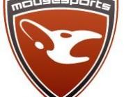 Mousesports contrata NiKo