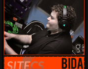 Entrevista com BiDa