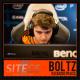 Entrevista com Boltz [KeydStars]