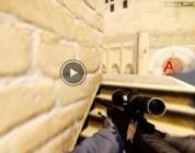 Vídeo: allu vs. FlipSid3