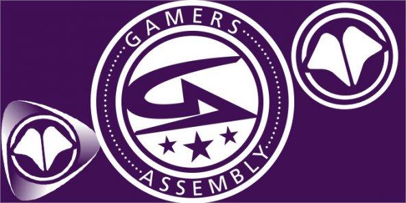 Gamers Assembly anuncia campeonato e premiação de U$20.000