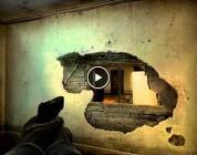Vídeo: Highlight G-5 1vs4