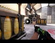Vídeo: markeloff vs. HellRaisers