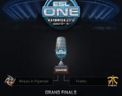 Keyd passa e garante classificação para quartas de finais