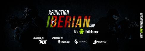Iberian Cup é anunciada