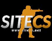 SiteCS agora com line de CS:GO