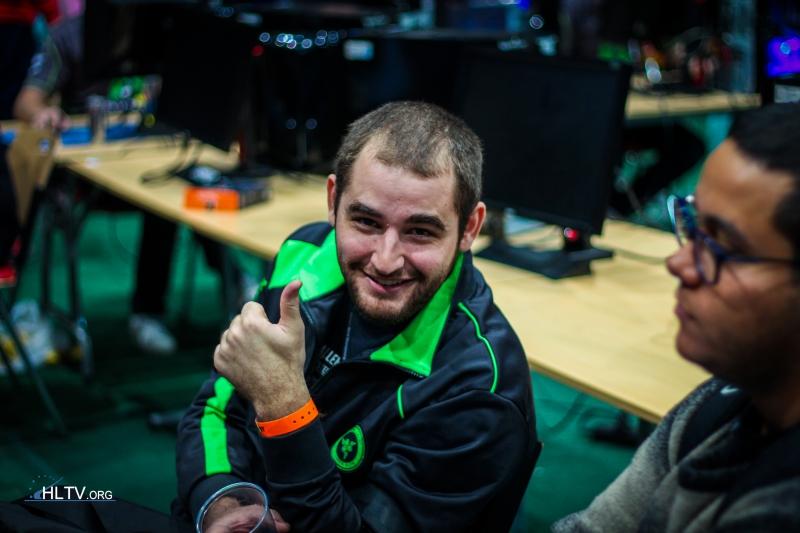 Games Academy sediará o maior torneio de Global Offensive do Brasil