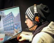mousesports desiste de jogar a CPH Games