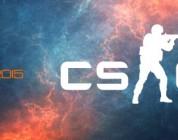 Fnatic e Titan são convidadas para a DreamHack Summer 2015