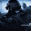 Addons Oficiais do Counter-Strike: Global Offensive