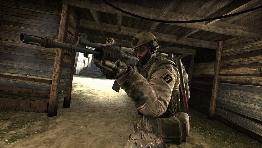Complexity anuncia retorno ao cenário competitivo de CS:GO