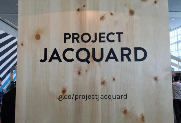 google-jacquard