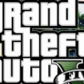 Grand Theft Auto V no mundo real