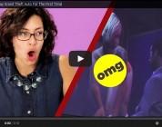 Qual seria a reação de uma feminista jogando GTA V?