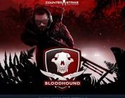 Operação Bloodhound é lançada no Global Offensive