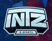 INTZ é oficialmente confirmada na ESWC Montreal 2015