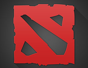 Dota2: Team Secret conquista o The Shanghai Major