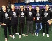 Team SoloMid vence DreamHack Valencia 2015