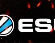 Finalistas da ESL ESEA PRO LEAGUE