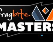 Finais da fragbite Masters 4 anunciadas.