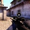 Vídeo: s1mple vs. Team SoloMid