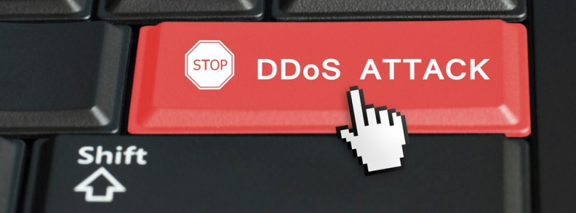 Time da Keyd é foco de ataques DDoS e perde partida
