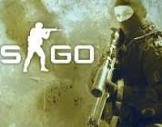 Vendas de CS:GO disparam durante promoção!