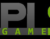 SiteCS e CPL Games: Nova parceria