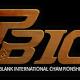 Seletiva Brasileira para o PBIC 2015 já tem chaves definidas