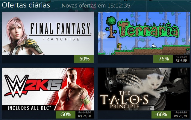 steam-promocao-jogos