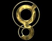 Games Academy apresenta o projeto 'GoldenChance'