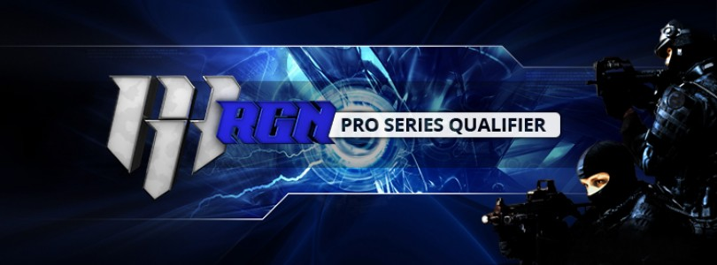 RGN Brazilian Open anunciado!