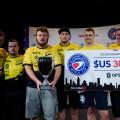 ESWC 2015 Montreal – Na'Vi e CLG Red campeões!