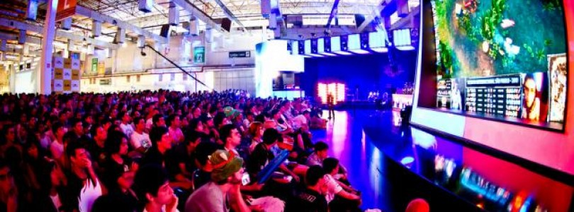Grande Final do CBLoL será exibida nos cinemas