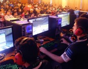 BreakStore vai representar o BR no campeonato mundial do Point Blank