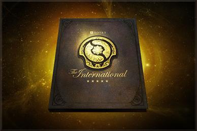 The International 5 – Conheça o formato, premiação e detalhes do evento