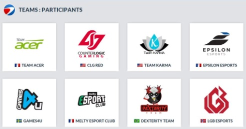 teams2