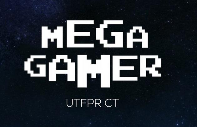 Mega Gamer 2015: Evento acontece neste final de semana em Curitiba