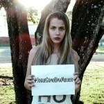 Ongame lança campanha contra machismo no mundo dos games