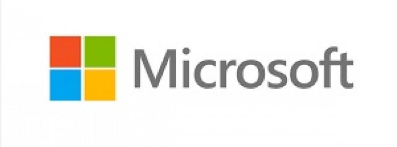 Microsoft lança curso cursos de qualificação em TI