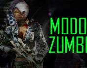 Point Blank: Preparem-se para o tão aguardado Modo Zumbi