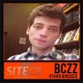 Entrevista Otávio 'Bczz' Bocuzzi